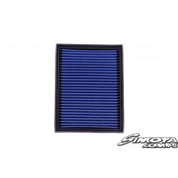 Športový vzduchový filter SIMOTA racing OO006 292x221mm