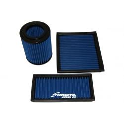 Športový vzduchový filter SIMOTA racing OR002 244x191mm