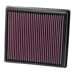 Športový vzduchový filter K&N 33-2990