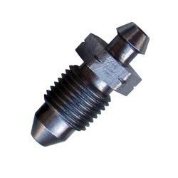 Odvzdušňovací ventil bŕzd, nerez, AN4