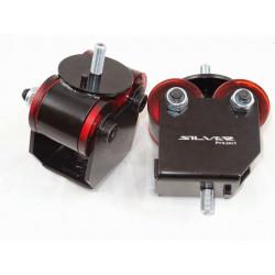 Polyuretánové uloženie motora pre NISSAN 350Z INFINITI G35 FX35