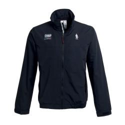 OMP Icon Jacket