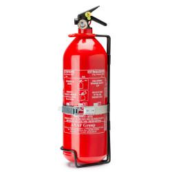 Ručný hasiaci systém Sparco 2 kg