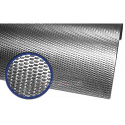 Prievzdušný tepelný štít Thermotec, 61x122cm