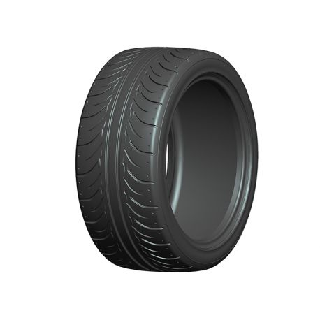 Závodné pneumatiky Zestino Semislick Medium TW240 | race-shop.sk