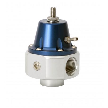 Regulátory tlaku paliva (FPR) Regulator tlaku paliva RS-FPR-011 AN8 | race-shop.sk