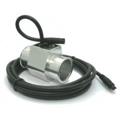 Adaptér na chladiacu hadicu na prídavný senzor HKS - rôzne priemery