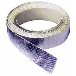 Termo izolačná samolepiaca páska Thermotec, šírka 50mm