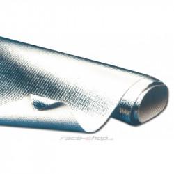 Hliníková tepelná izolácia Thermotec 102x91,4cm