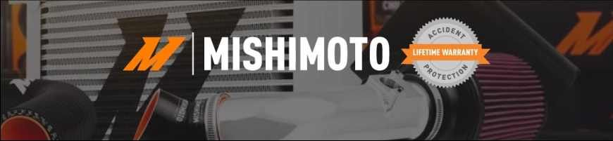 mishimoto_products